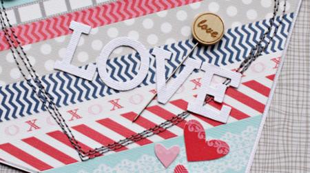 Lovecard2