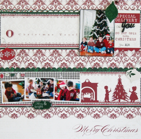 WendyAntenucci_O Christmas Tree_layout