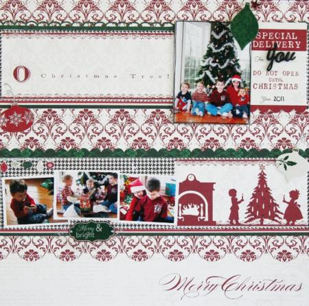 WendyAntenucci_O Christmas Tree_layout