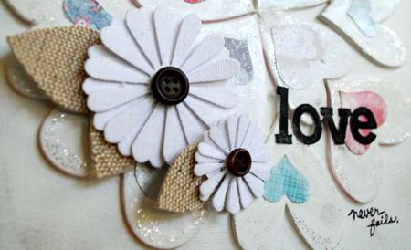 Love_LYB_flowers